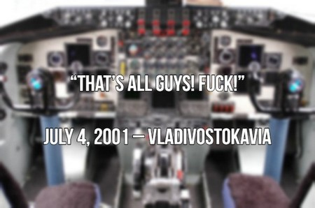 controls aviation airplane gauges aircraft cockpit 792580 Bone chilling last words spoken by pilots before crashing