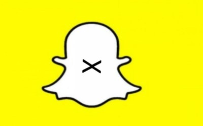 Can You Tell if Someone Has Muted you on Snapchat?