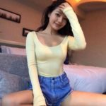 From Asia, with a whole lotta love (35 Photos)