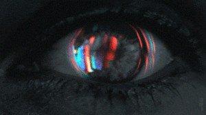 91eb0579f74dfe17bac2ee46da0e8354 width 30010 GIFs that kept GIF ing all damn week (19 GIFs)