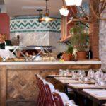 How Dekar Design Creates Restaurants That Feel Like Home