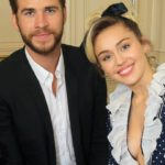 Liam Hemsworth just shared this telling video amid reports of a split with Miley Cyrus