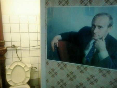 russia is number one exporter of insanity 24 photos 20 Russia is number one exporter of insanity! (24 Photos)