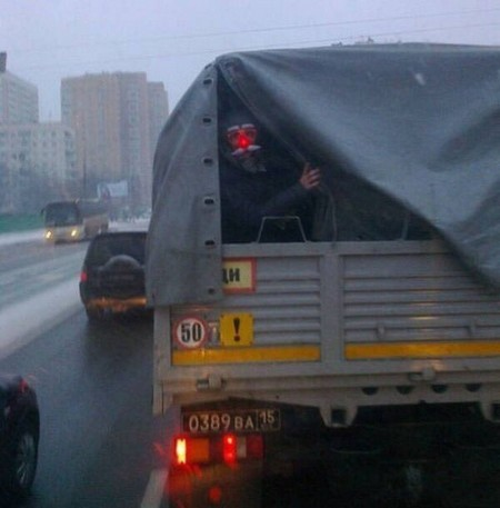 russia is number one exporter of insanity 24 photos 5 Russia is number one exporter of insanity! (24 Photos)