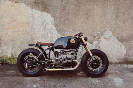 2547030 21 Start your day with some caffeine and gasoline (70 Photos)