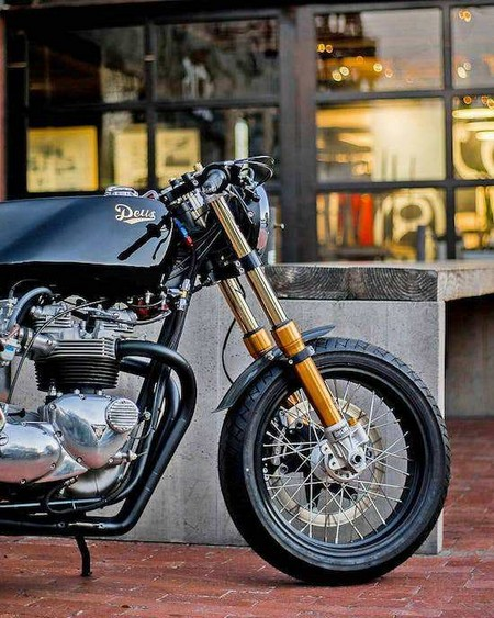 2547030 252 Start your day with some caffeine and gasoline (70 Photos)