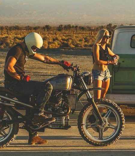 2547030 2510 Start your day with some caffeine and gasoline (70 Photos)