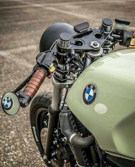 2547030 2520 Start your day with some caffeine and gasoline (70 Photos)