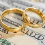 Study Shows Women Underreport Earnings When They Make More Money Than Husband