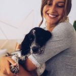Study Shows Women Would Rather Spend Time With Their Dog Than Their S.O.