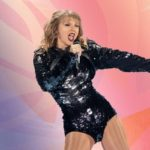 Taylor Swift is making her return to the big screen —in a movie adaptation of Cats