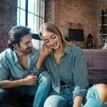 This Is What It Takes To Make An Open Relationship Successful