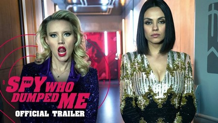 """<a href=""""https://www.thespywhodumpedme.movie/"""" target=""""_blank"""">The Spy Who Dumped Me is in theaters August 3rd</a>"""
