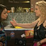 Why Mila Kunis and Kate McKinnon Are the Duo We Never Knew We Wanted on the Big Screen