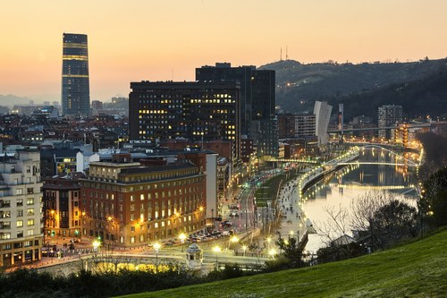 10 Reasons to Book a Trip Now to Bilbao, Spain