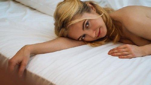 bedroom habits 8 A look at annoying bedroom habits (8 Photos)