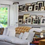 AD Gets a Rare Glimpse Of Grace Coddington's Long Island Retreat