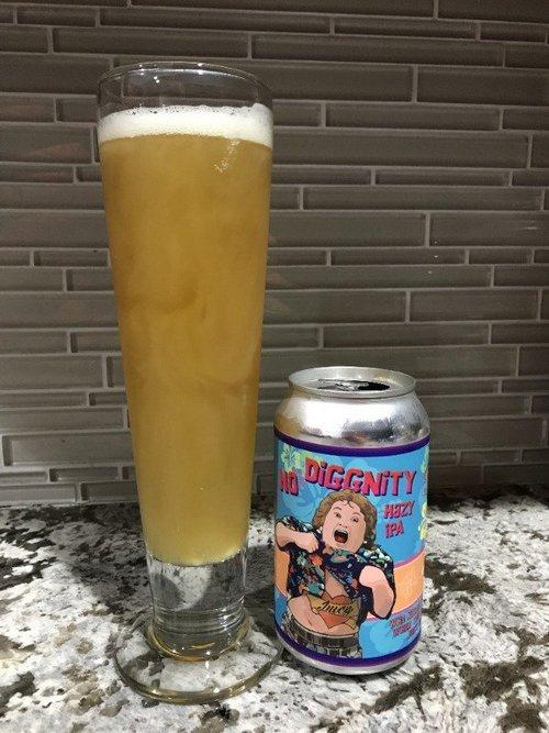 184ec8e700d8640bf8a46b349cc0251e Beer cans as cool as the beer itself (56 photos)