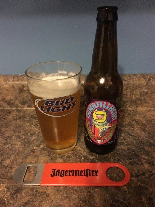 5f0c0a14bf06a9d63b2d5cee835664e9 Beer cans as cool as the beer itself (56 photos)