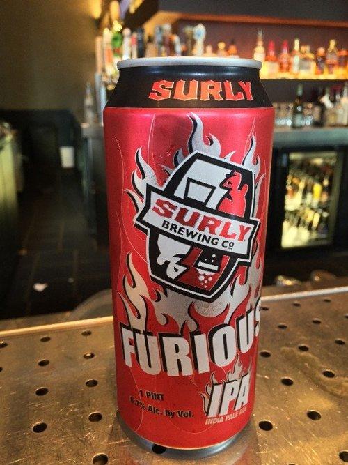 9ce907ad26b1501c4ea26462a67ba4dc Beer cans as cool as the beer itself (56 photos)