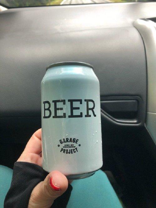 18ee847b6fa3e1b63b7992ccf94aa768 Beer cans as cool as the beer itself (56 photos)