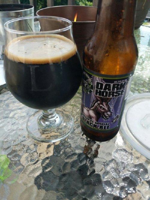 96b1b4d17f66ee30f06c7a2ca4b2c7c7 Beer cans as cool as the beer itself (56 photos)