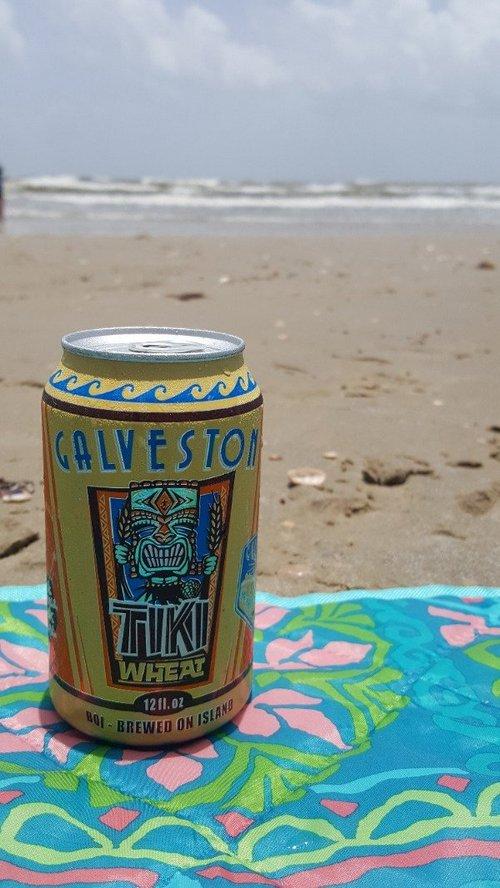 614e74c2f08bf2987c19e2db14cac33f Beer cans as cool as the beer itself (56 photos)