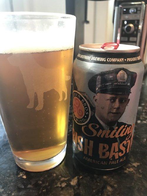 4648ec3ab0092e57ee8d99847f9f46ec Beer cans as cool as the beer itself (56 photos)