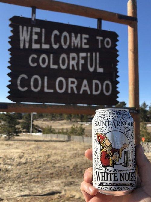 709ea4a2d4d2db4c90a88131d0b8b6ec Beer cans as cool as the beer itself (56 photos)
