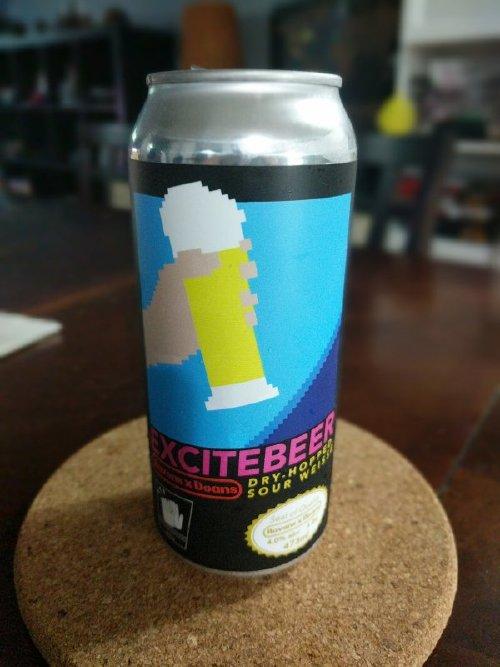 2ee49da4eb1917ae0564998fe74c159b Beer cans as cool as the beer itself (56 photos)