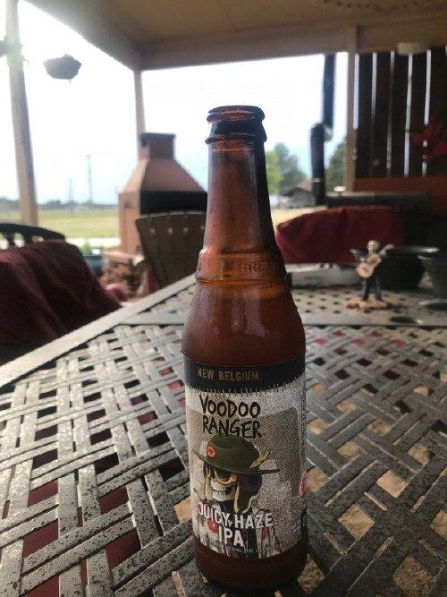 9813a5aa020a24b90468ee2a4b05cf80 Beer cans as cool as the beer itself (56 photos)