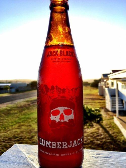 a9930f3e7dc37f95e822f350cabacd8a Beer cans as cool as the beer itself (56 photos)