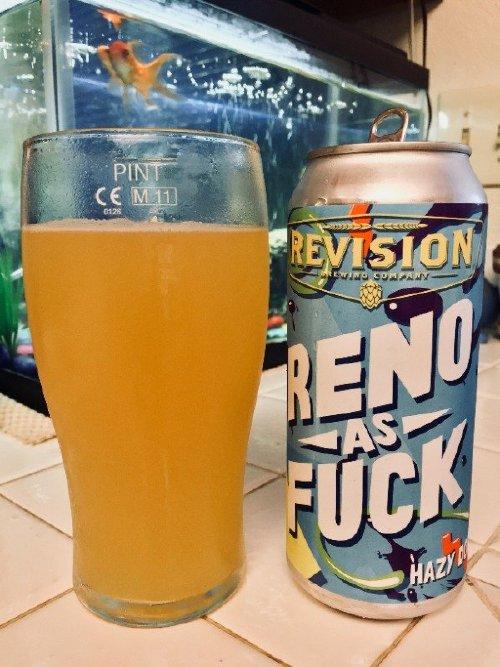 b91ce55c72383e24f20734039e91c69b Beer cans as cool as the beer itself (56 photos)