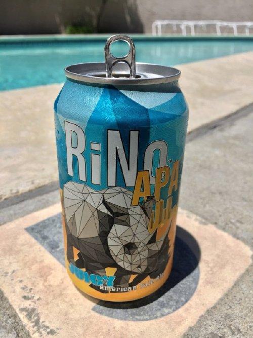 b924ed97f13873cc44d2265638919d56 Beer cans as cool as the beer itself (56 photos)