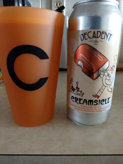 db282509cf41ef2616f6a8d1397339f6 Beer cans as cool as the beer itself (56 photos)