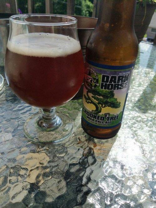 e61d366b80b08164a3987f4e60634616 Beer cans as cool as the beer itself (56 photos)