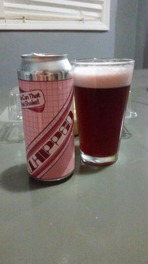 873d0b41e5fa9ef449074b47e8ab5c9d Beer cans as cool as the beer itself (56 photos)