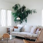 Buying Custom Furniture Can Be Easier (and Cheaper!) Than You Think