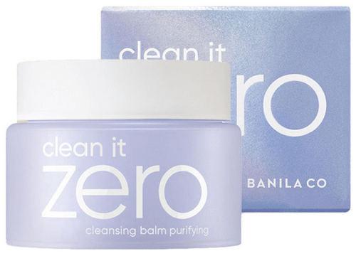 banila-clo-clean-it-zero-purifying-cleansing-balm