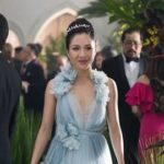 Crazy Rich Asians is already a huge hit with critics – and here's why it's important