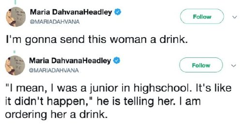 girl finds out her boyfriend has been hiding his 12 year son 10 Douche of a boyfriend failed to inform his S.O. he had a child (18 Photos)