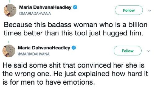 girl finds out her boyfriend has been hiding his 12 year son 16 Douche of a boyfriend failed to inform his S.O. he had a child (18 Photos)