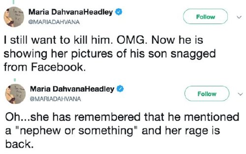 girl finds out her boyfriend has been hiding his 12 year son 17 Douche of a boyfriend failed to inform his S.O. he had a child (18 Photos)