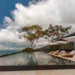 Explore Costa Rica's New Breed of High-Design Ecolodge