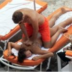 Holy Hell! Bradley Cooper and Irina Shayk Turn Up the Heat With Their Sexy Beach PDA in Italy