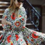 How To Look Cool Through The End Of Summer, According to Fashion Influencers