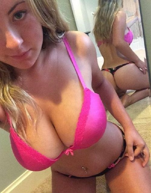 10d56be66b39d14513458c27ea23c5c4 Its not a mirage, its FLBP (60 Photos)