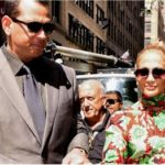 J Lo Went From Thigh-High Boots to a Modest Blouse, and BAM! She Looks Just as Sexy