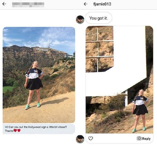 funny photoshop troll photo request james fridman 15 5b6a97a0b990c png 880 James Fridman, the unequivocal Photoshop trolling master, is at it again (30 Photos)