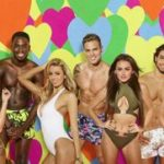 Love Island Is Your Next Reality Obsession Don't Even Try to Fight It